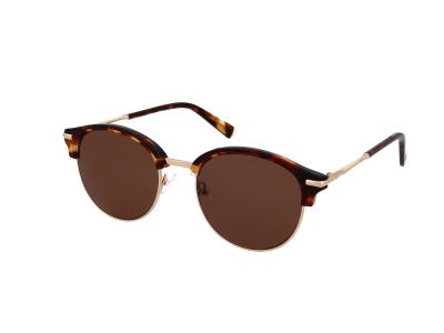 Gafas de sol Crullé A18007 C4
