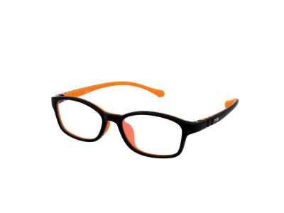 Gafas graduadas Crullé Kids 7163 C169