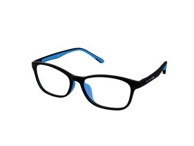 Gafas graduadas Crullé Kids 8313 C168