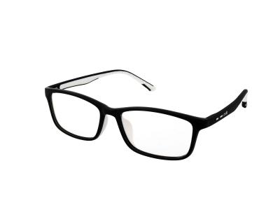 Gafas graduadas Crullé Kids 8315 C102