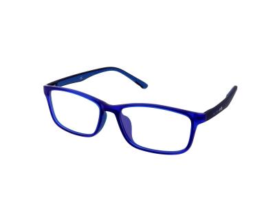 Gafas graduadas Crullé 8315 C193
