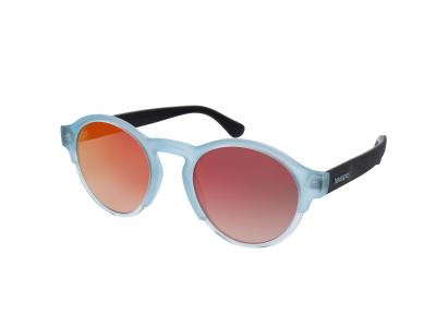 Gafas de sol Havaianas Caraiva MVU/UZ