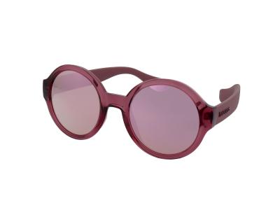 Gafas de sol Havaianas Floripa/M LHF/VQ