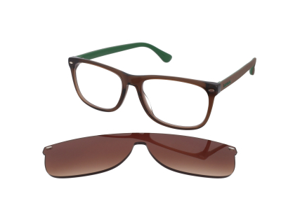 Gafas graduadas Havaianas Paraty/CS XL7/HA