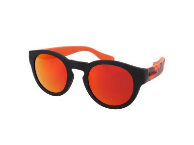 Gafas de sol Havaianas Trancoso/M WWN/UW