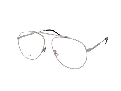 Gafas graduadas Christian Dior Dior0221 010