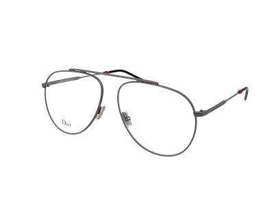 Gafas graduadas Christian Dior Dior0221 KJ1