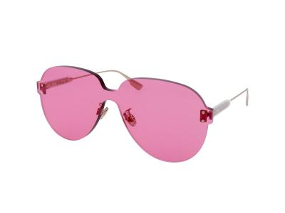 Gafas de sol Christian Dior Diorcolorquake3 MU1/U1
