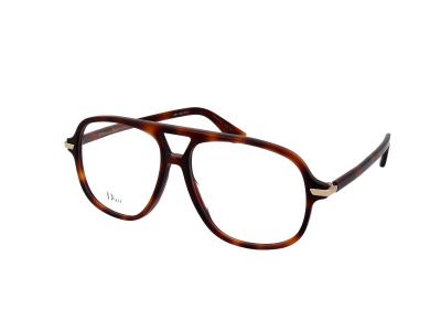 Gafas graduadas Christian Dior Dioressence16 086