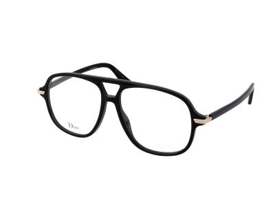 Gafas graduadas Christian Dior Dioressence16 807