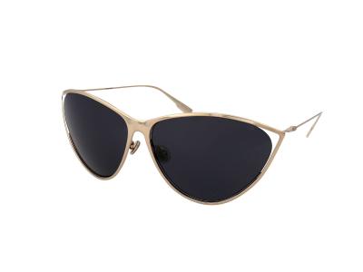 Gafas de sol Christian Dior Diornewmotard J5G/IR