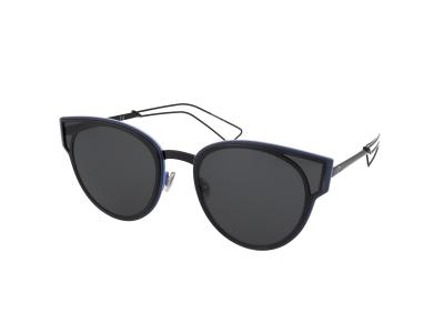 Gafas de sol Christian Dior Diorsculpt 006/P9