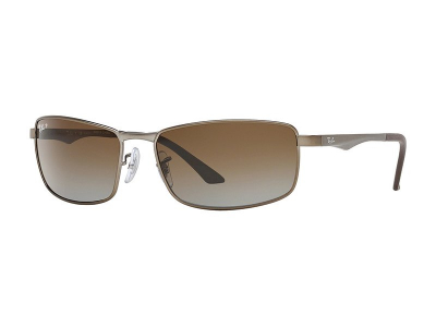 Gafas de sol Gafas de sol Ray-Ban RB3498 - 029/T5