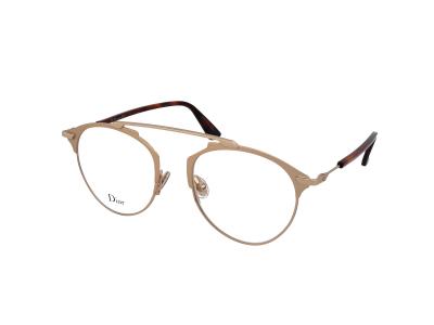 Gafas graduadas Christian Dior DiorsorealO 000