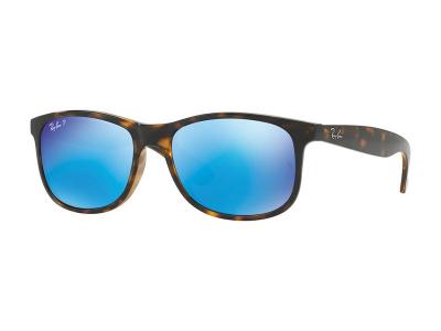 Gafas de sol Ray-Ban RB4202 - 710/9R