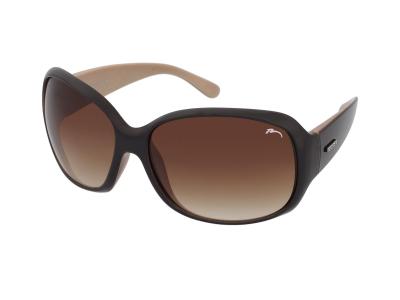 Gafas de sol Relax Jerba R0295O