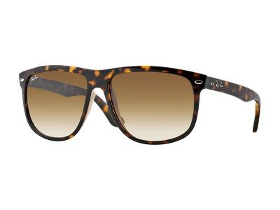 Gafas de sol Ray-Ban RB4147 - 710/51