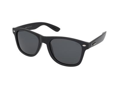 Gafas de sol Relax Chau R2284