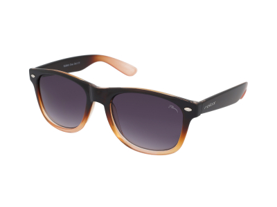 Gafas de sol Relax Chau R2284G