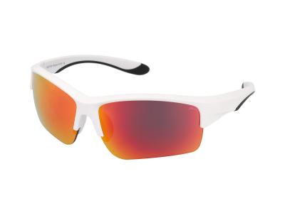 Gafas de sol Relax Klippa R3078A