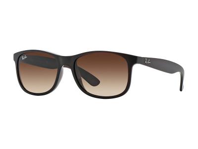 Gafas de sol Ray-Ban RB4202 - 607313