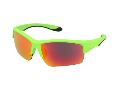 Gafas de sol Relax Klippa R3078D
