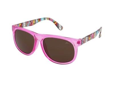 Gafas de sol Relax Lively R3084K