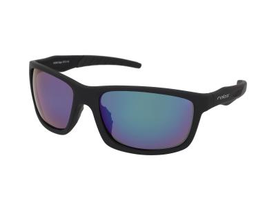 Gafas de sol Relax Gaga R5394I