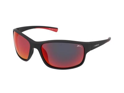 Gafas de sol Relax Helliar R5407A