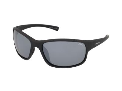 Gafas de sol Relax Helliar R5407D