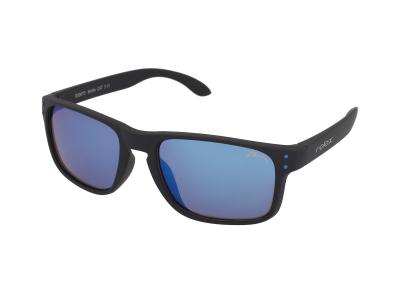 Gafas de sol Relax Melite R3067D