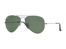 Gafas de sol Ray-Ban - Gafas de sol Ray-Ban Original Aviator RB3025 - 004/58 POL
