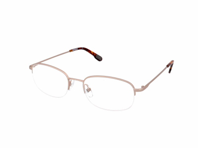 Gafas graduadas Caterpillar CTO Proofer 001
