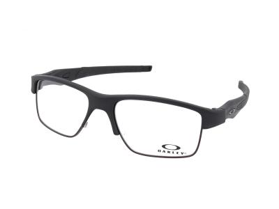 Gafas graduadas Oakley OX3128 312801