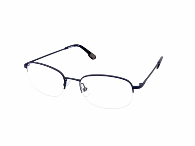 Gafas graduadas Caterpillar CTO Proofer 006
