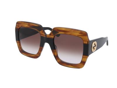 Gafas de sol Gucci GG0178S-004
