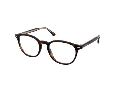 Gafas graduadas Gucci GG0187O-006