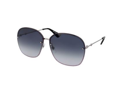 Gafas de sol Gucci GG0228S-004