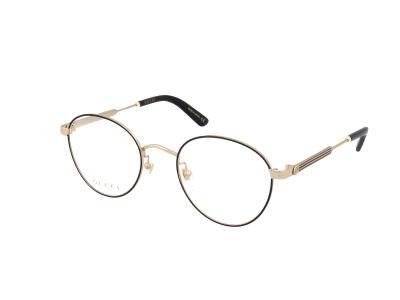Gafas graduadas Gucci GG0290O-002