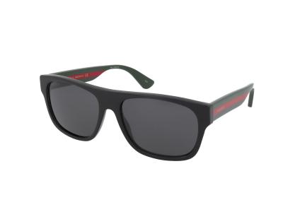 Gafas de sol Gucci GG0341S-001