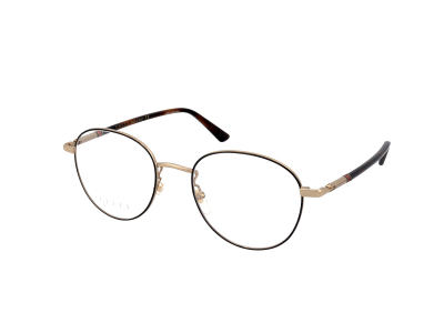 Gafas graduadas Gucci GG0392O-002