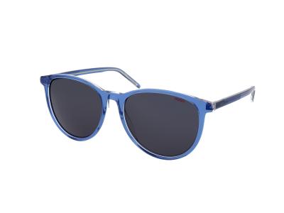 Gafas de sol Hugo Boss HG 1095/S OXZ/IR