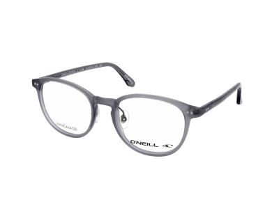 Gafas graduadas O'Neill ONO Lockie 108