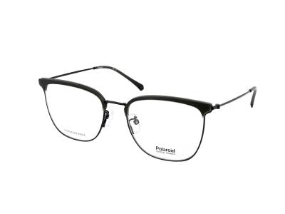 Gafas graduadas Polaroid PLD D399/G 1ED