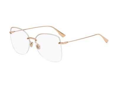 Gafas graduadas Christian Dior StellaireO10 DDB