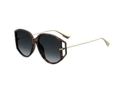 Gafas de sol Christian Dior Diordirection2 086/1I