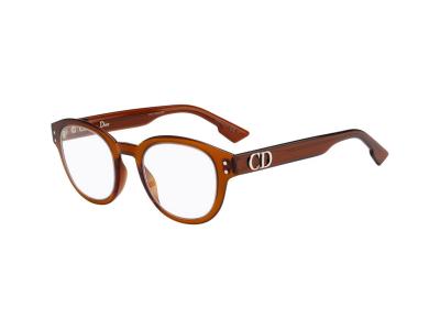 Gafas graduadas Christian Dior Diorcd2 2LF