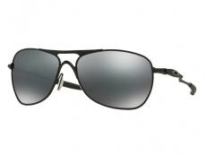 Gafas deportivas Oakley - Oakley Crosshair OO4060 406003
