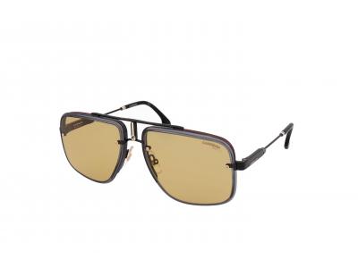 Gafas de sol Carrera CA Glory II 807/UK