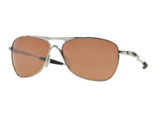 Gafas deportivas Oakley - Oakley Crosshair OO4060 406002